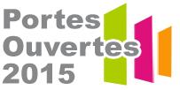 Journée portes ouvertes 2015 lycée EBTP Ledoux